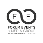 Forum%20Events_edited.png