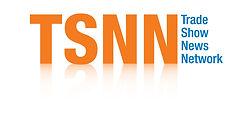 tsnn_logo_high_res.jpg