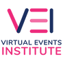 VEI Logo.png