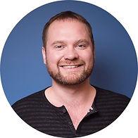 Thor Ernstsson