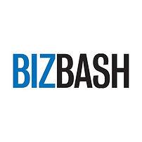 BizBash-Logo.jpg