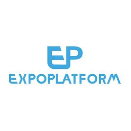 ExpoPlatform