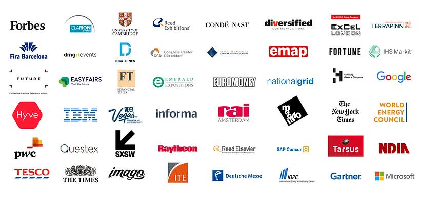 Summit Logos.png