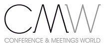 CMW - Latest-01.jpg