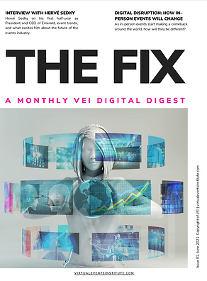 Front Cover the Fix.png