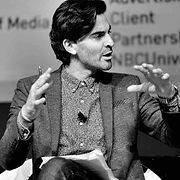 CEO, Festival of Marketing