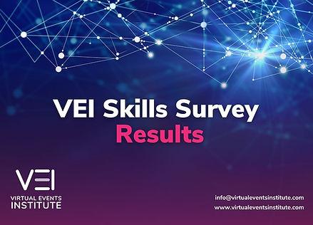 VEI Skills Survey - July 2021.jpg
