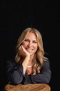CEO, The Female Quotient