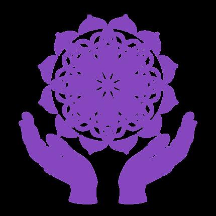 Reiki Life Coach Logo.png