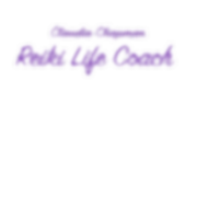 Reiki Life Coach Tag.png