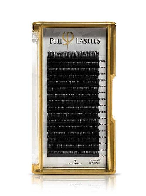 Philashes Premium Faux Mink