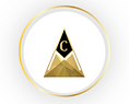 MasterPhiLashes Icon