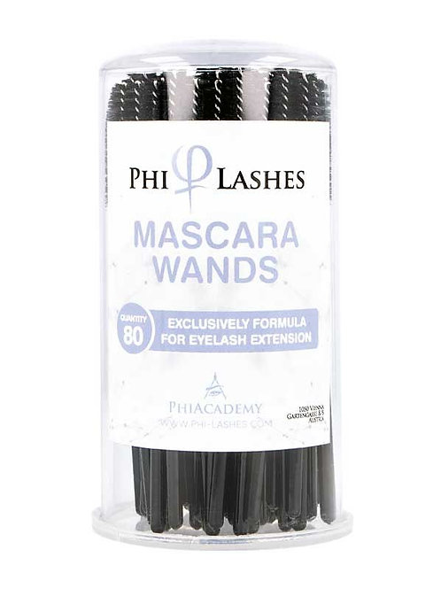 Philashes Mascara Brush (80pcs)