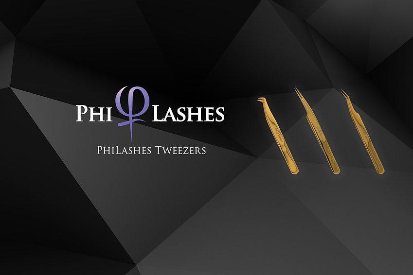 PhiLashesTweezers.jpg