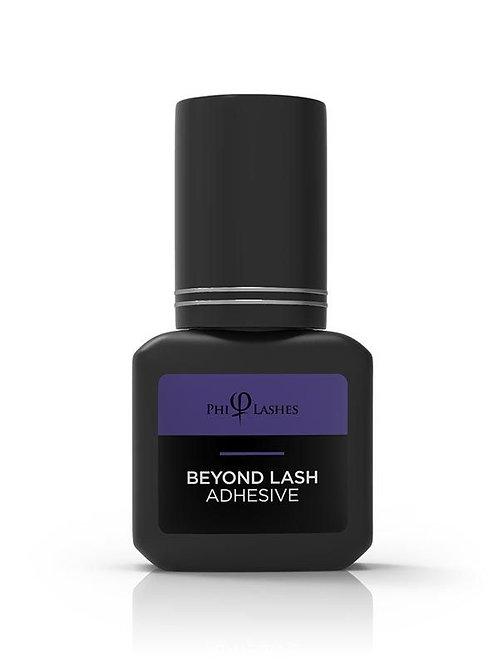 Philashes Beyond Lash Adhesive