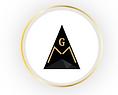 Grand MasterPhiLashes Icon