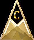 Craft Maste Icon
