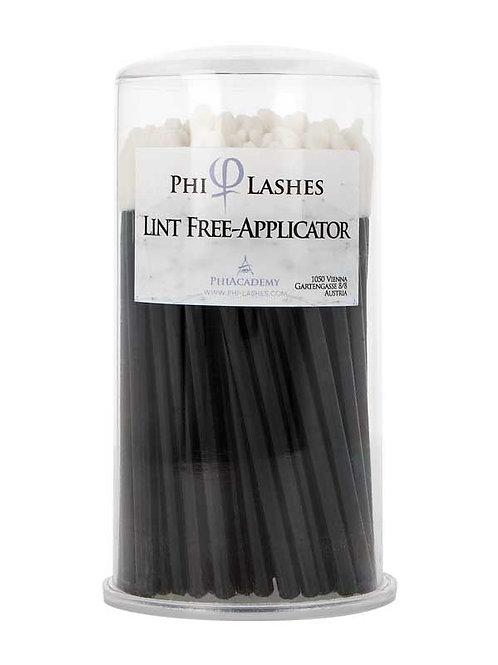 Philashes Flocked Lint Free Applicator