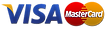 visa-mastercard-logo-png-5h6zv68l-1.png