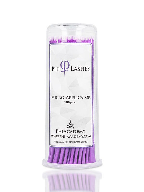 PhiLashes MicroApplicators
