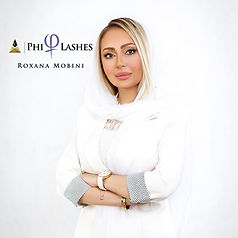 philashes_roxanamobini-1598042754053.jpg