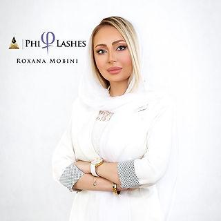 philashes_roxanamobini-1598042754053.jpg
