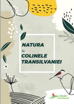 Natura in Coline