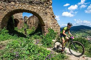 Bike TBT Saschiz (c)MihaiStetcu.jpg