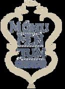 monumentum-Logo_450_edited.png