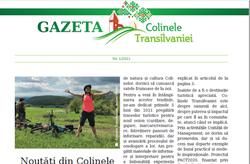 Gazeta 1-2021