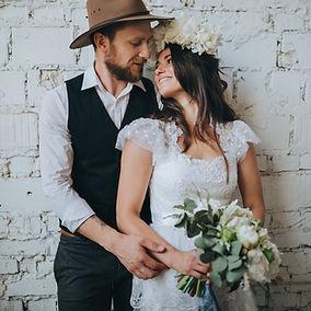 Свадьба свадебные квесты IGRARIGA Рига