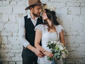 5 conseils pour rendre votre mariage éco-responsable !