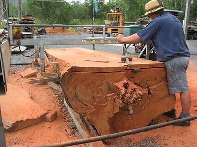 bush furniture australia