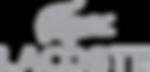 LaCoste_Clun-logo-91AA974551-seeklogo.co