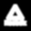 reebok-concept-logo-pic-15.png