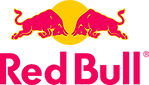 redbull_logo_transparent-download-768x43