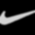NdPjKE-nike-logo-transparent-picture.png