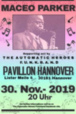Maceo_Parker_Pavillon_Plakat_30.11.19.jp