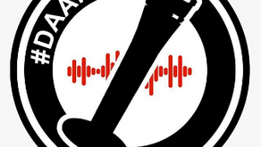 DAAM Podcast