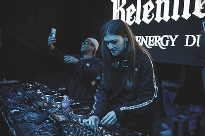 High Res - 23082018RelentlessLeedsFestiv