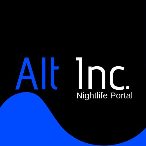 Alt Inc..png