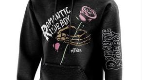 Romantic Rudeboy