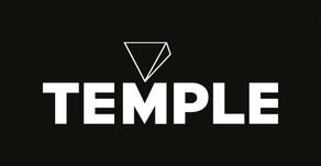 TEMPLE.TV