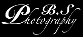 bs photographywhite on black.png