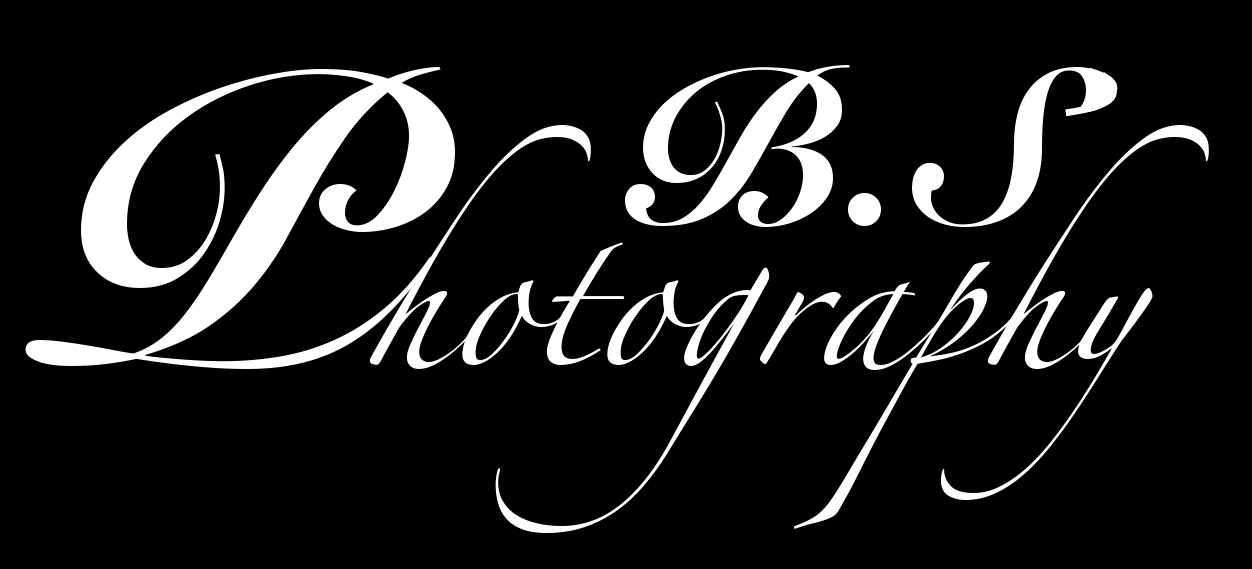 bs photography
