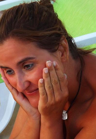 Susana Santos Soul therapy
