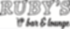 rubys logo png.png