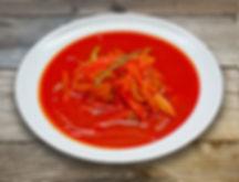 Острый томатный суп.jpg