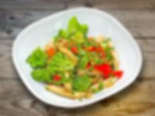 Пикантный салат с брокколи.jpg