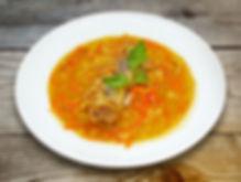 Гороховый суп.jpg